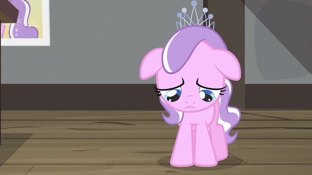 File:Diamond Tiara frowning S2E23.png