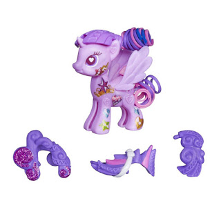 File:POP Twilight Sparkle Style Kit.jpg