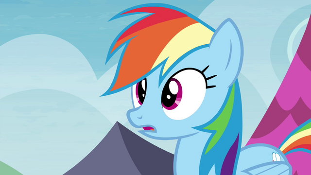 File:Rainbow Dash surprised S4E22.png