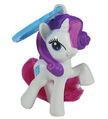 2012 McDonald's Rarity toy.jpg