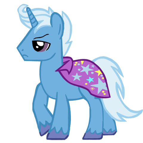 File:FANMADE Stallion Trixie.png