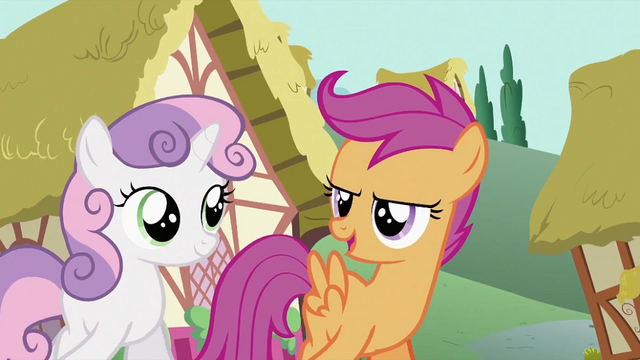 File:Scootaloo 'something fierce' S2E06.png