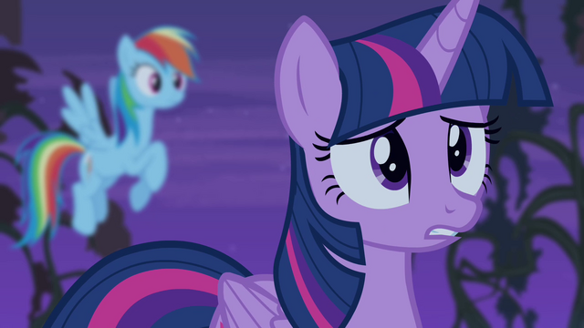 "File:Twilight ""it's no use"" S4E07.png"