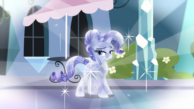 File:Rarity magnificent crystal form S3E1.png