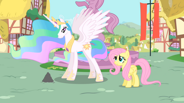 File:Celestia looks over Philomena's ashes S01E22.png