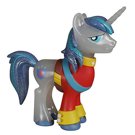 File:Funko Shining Armor glitter vinyl figurine.jpg