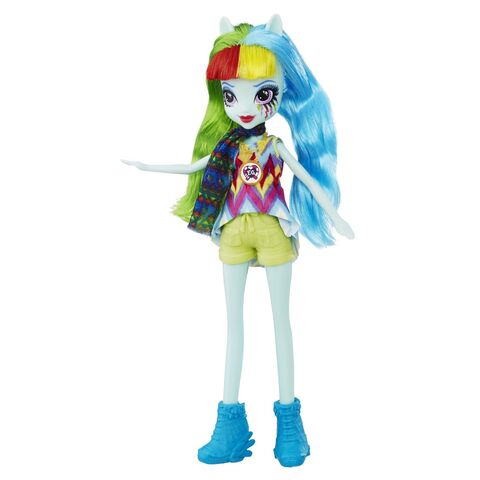 File:Legend of Everfree Geometric Assortment Rainbow Dash doll.jpg