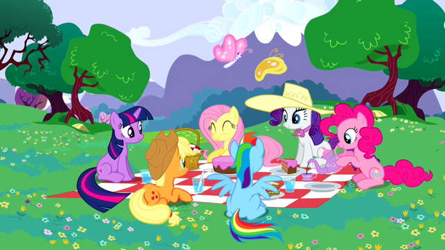 File:Main 6 having a picnic S02E25.png