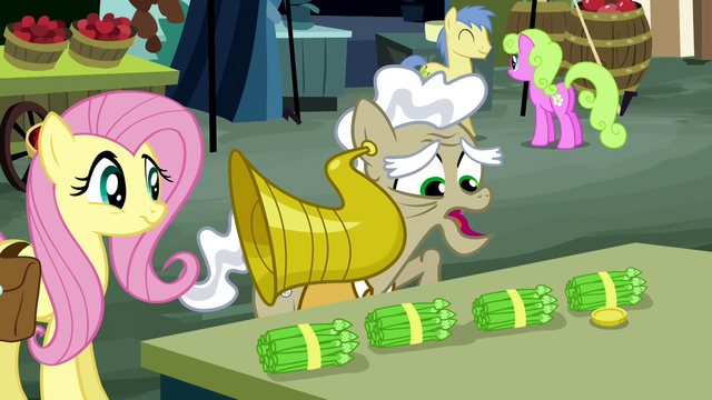 File:Old pony buying asparagus S2E19.png