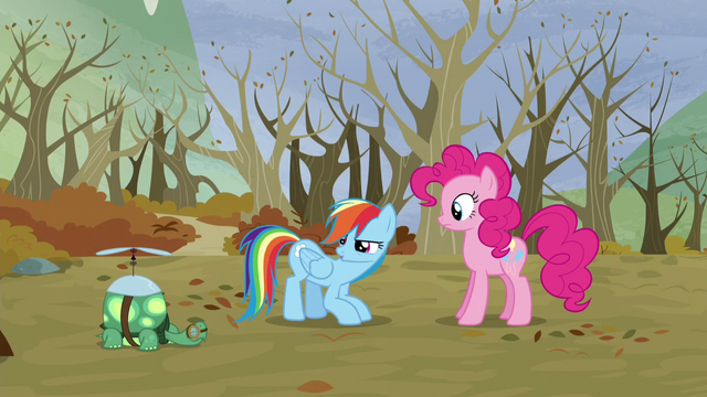 "File:Rainbow ""you know"" S5E5.png"