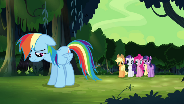 File:Rainbow loses sight of her self-worth S4E04.png