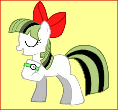 File:FANMADE Ponyponypony.jpg
