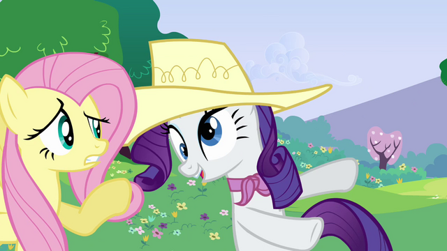 File:Rarity begins to derp S2E25.png