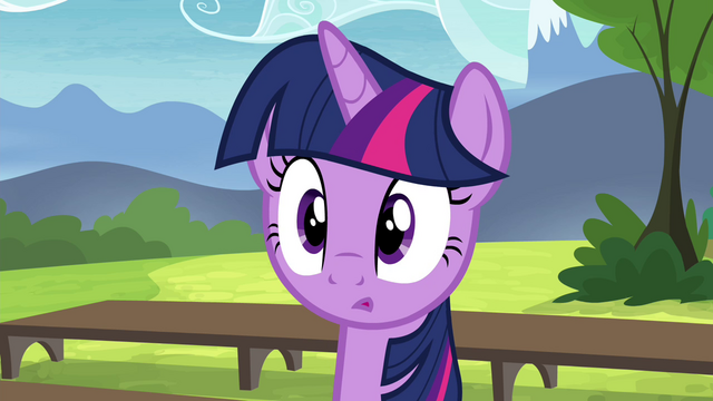 File:Twilight Sparkle confused S4E21.png