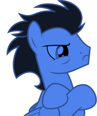 File:FANMADE Soarin BLUE.png