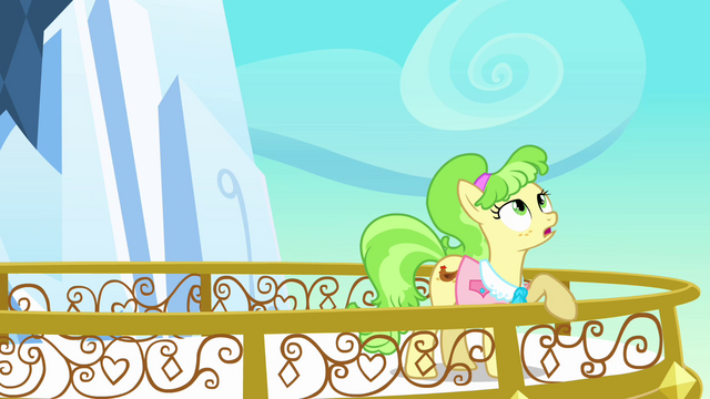 File:Peachbottom on the castle balcony S03E12.png