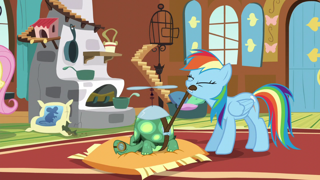 File:Rainbow strapping helicopter hat back on Tank S5E5.png