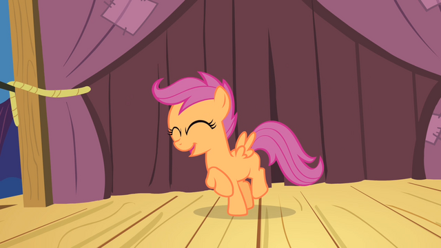 File:Scootaloo '...then to the right...' S4E05.png