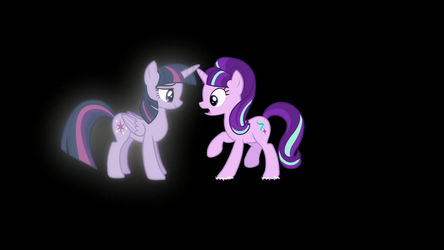 File:Starlight sees Twilight in front of her S5E26.png