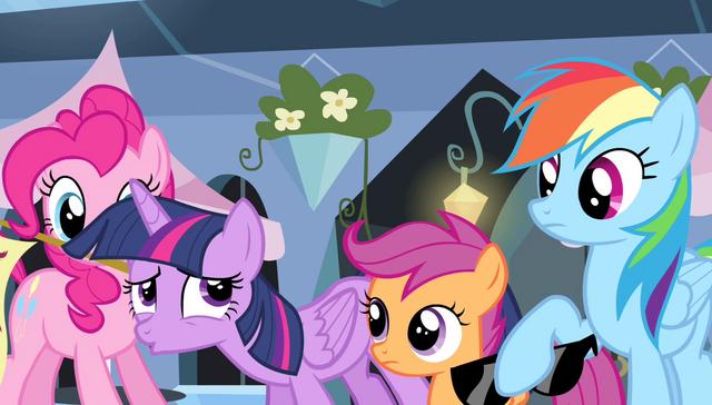 "File:Twilight Sparkle ""whew!"" S4E24.png"