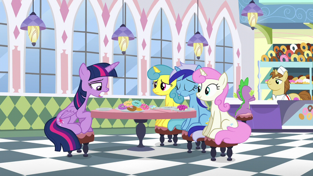 "File:Twilight ""Well, uh, you see..."" S5E12.png"