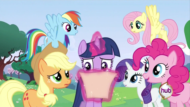 File:Twilight reading invitation S2E25.png
