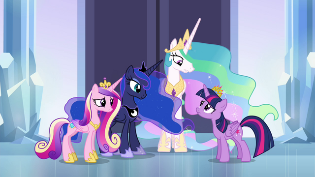 File:Twilight talking to other princesses S4E25.png