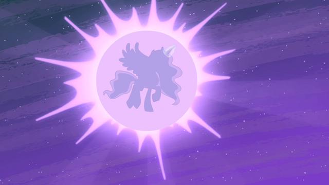 File:Luna appears S4E19.png