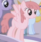 File:Pink Cloud S01E03.png