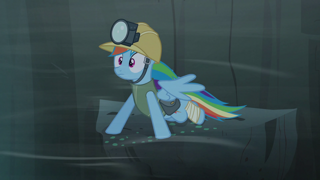File:Rainbow hears Pinkie S5E8.png