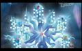 Thumbnail for version as of 21:12, November 23, 2013