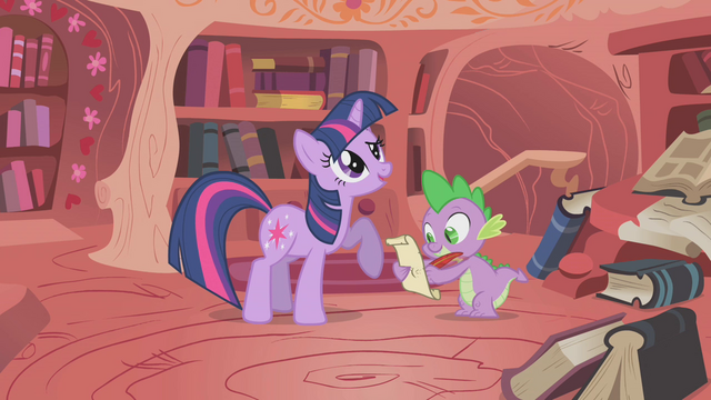 "File:Twilight ""never lose faith in your friends"" S1E07.png"