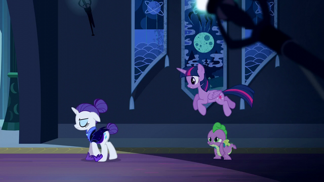 File:Twilight jumping over Spike S5E26.png