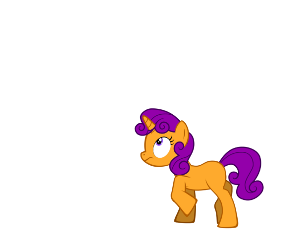 File:FANMADE Sweetie Belle x Scootaloo mashup.png