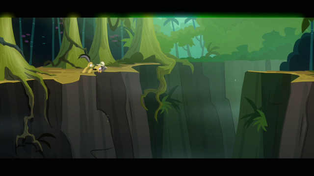 File:Daring Do at a cliff edge S2E16.png