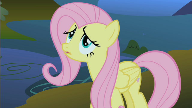 File:Fluttershy is worried S1E17.png