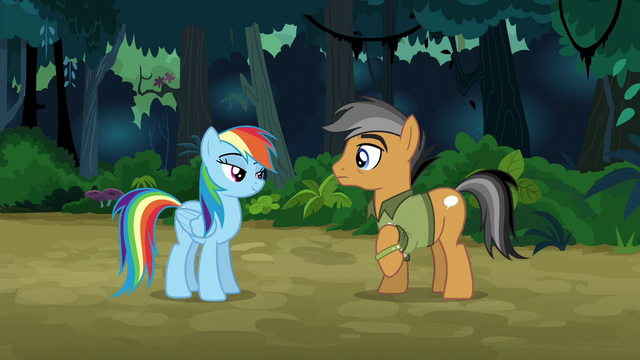 File:Quibble admits that Rainbow is cool S6E13.png