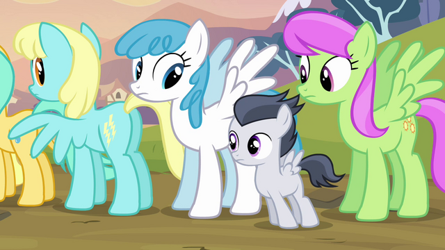File:Rumble telling what happened to Thunderlane S2E22.png