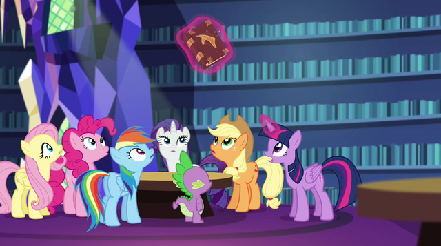 File:Twilight levitating the storybook EG2.png