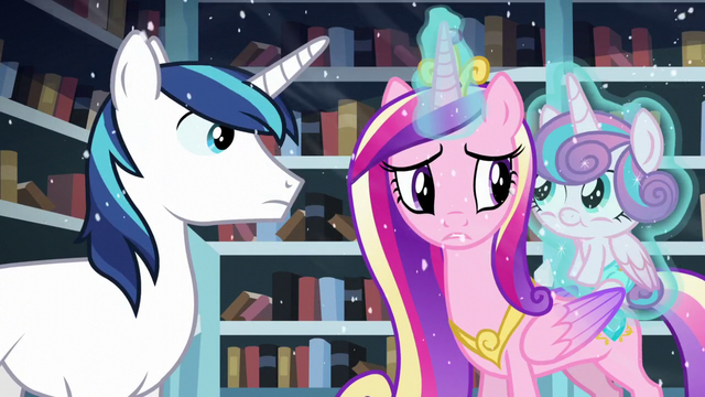 File:Cadance levitates Flurry Heart onto her S6E2.png