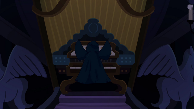 File:Cloaked figure in front of pipe organ S4E03.png