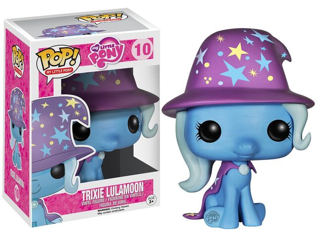File:Trixie Funko POP! figure.jpg
