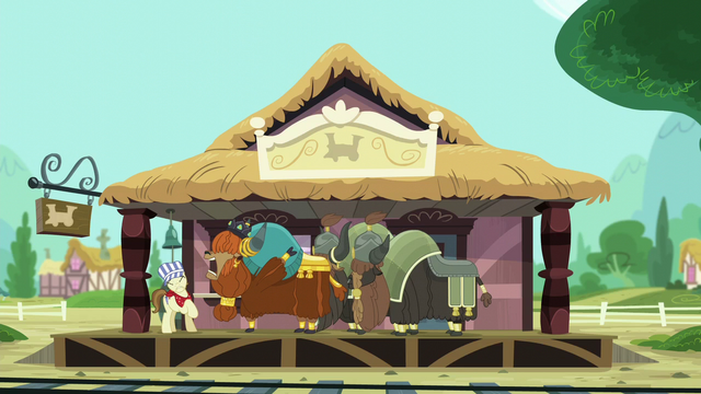 File:Yaks at the train station S5E11.png