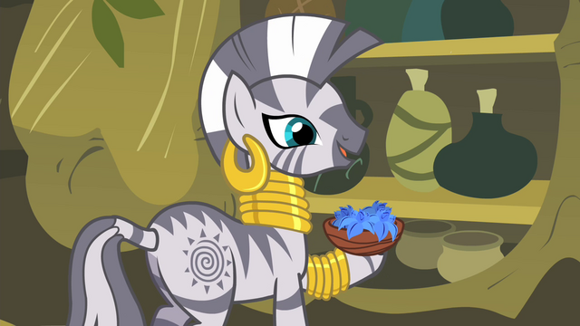 File:Zecora with the poison joke S4E14.png