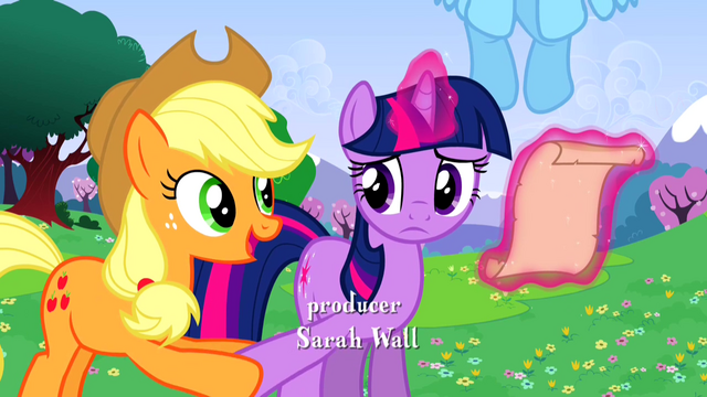 File:Applejack reassuring S2E25.png