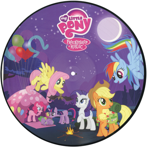 File:Magical Friendship Tour Luna Variant side B.png