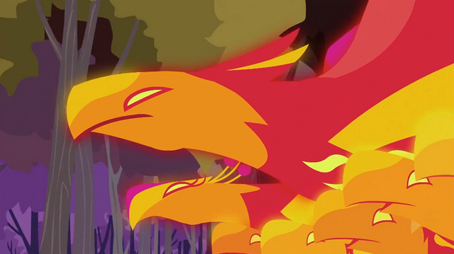 File:Phoenixes close-up S2E21.png
