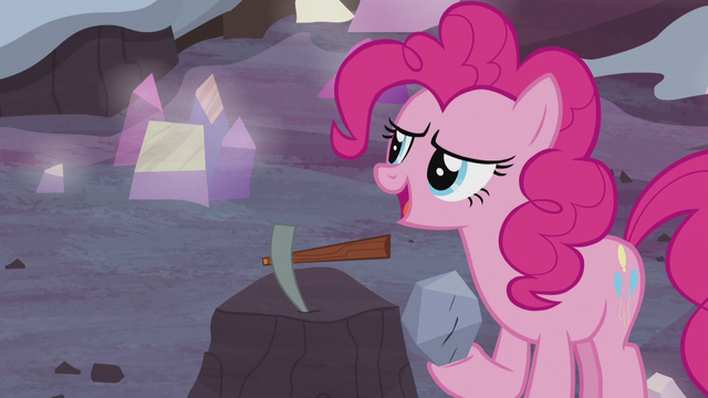"File:Pinkie Pie ""don't be silly, silly!"" S5E20.png"