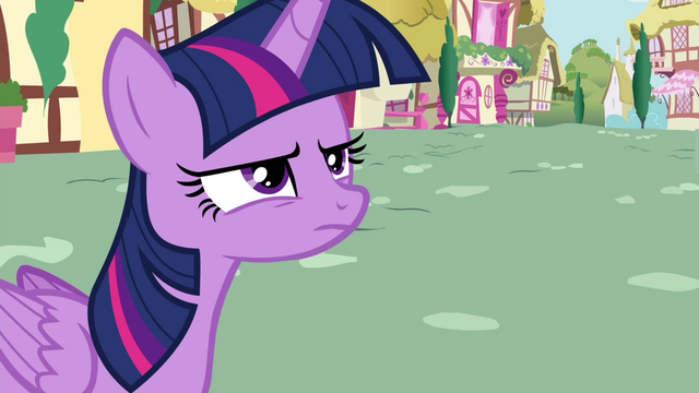 File:Twilight suspicious S4E21.png
