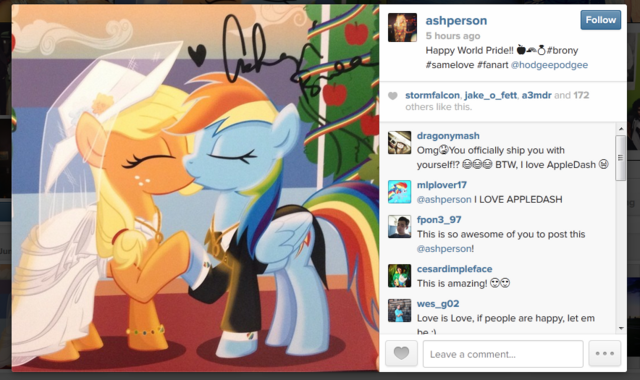File:FANMADE Ashleigh Ball AppleDash.png